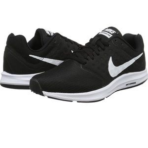 Nike Downshifter 7 Running Shoes